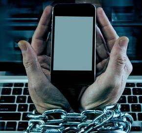 The Nature of InternetAddiction