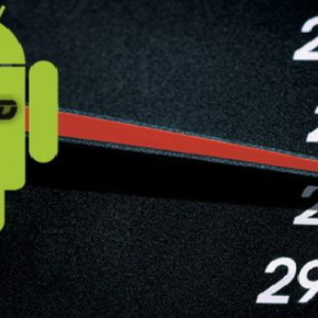 Tips to Enhance Android Performance