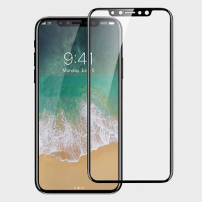 Bezel-less displays, do they live up to theexpectations?