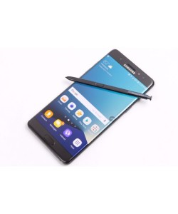 Galaxy Note 8 Expectations-Price