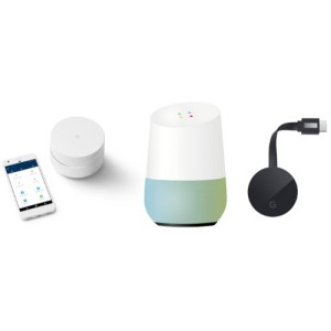 The Arrival of Google Home in Australia