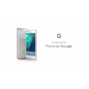 Is Google Going to Wow Us with This Year's Pixel Phone?