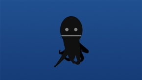 New Android O-Octopus