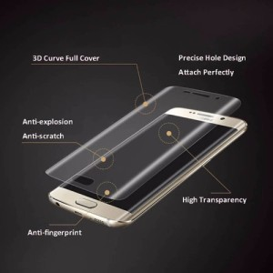 Difference between Protectors (Tempered Glass, PET, TPU)