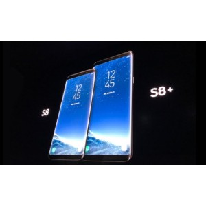 Bezel-less displays, do they live up to the expectations?