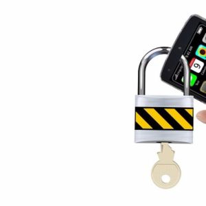 Privacy on Mobile Devices