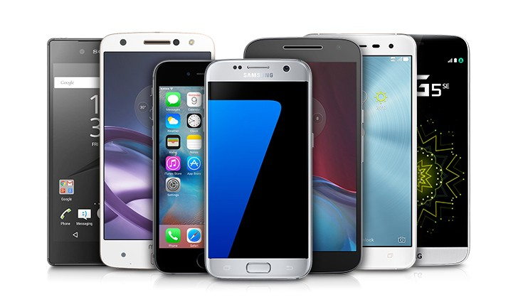 Which Budget Phone to Buy Today?