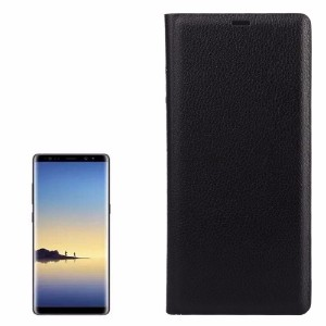 Beautiful Art on the Samsung Galaxy Note 8 Covers