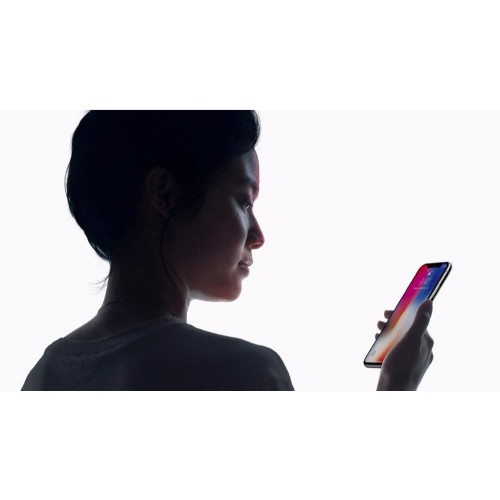 How will the new iPhone X stack up against its competition?