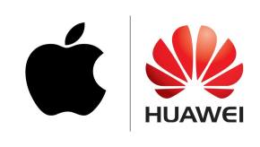 Huawei Surpasses Apple to be the Second Largest SmartphoneBrand