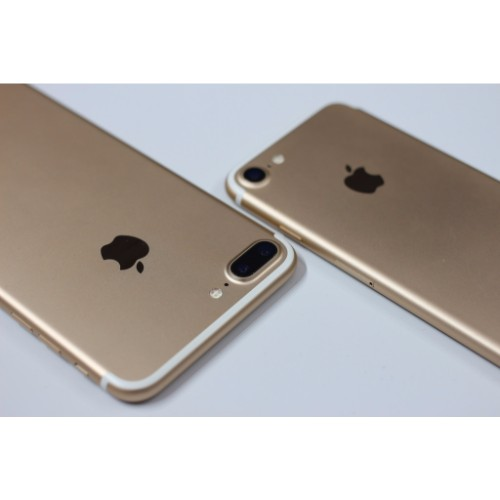 iPhone marketing strategy 2017