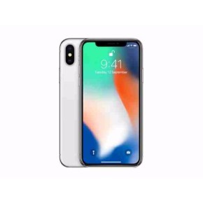 How to pre-order online iPhone X, best place to buy