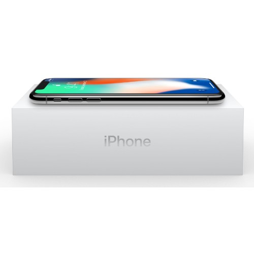 Pre Order Iphone X Telstra