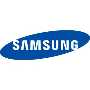 Samsung research and developmentstrategy