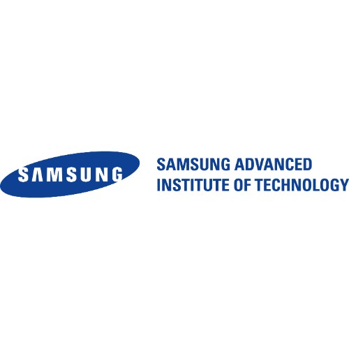 Samsung research and development strategy