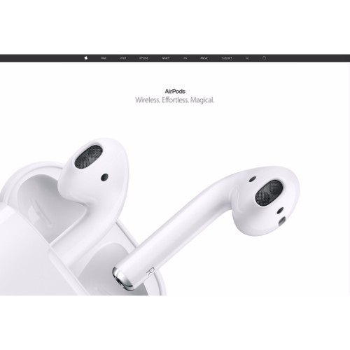 Gifts for apple lovers 2017