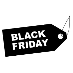 Black Friday Sales 2017 in Australia