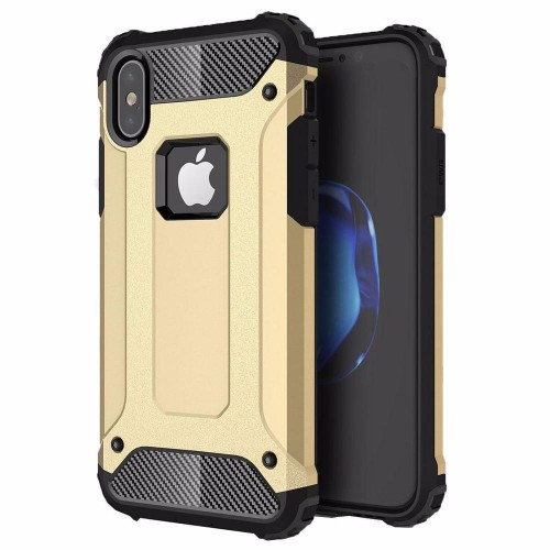 How to protect your new iPhone X?