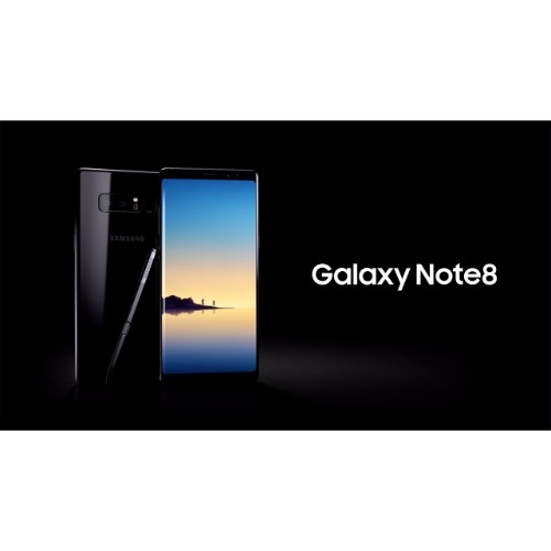 Gifts for Samsung lovers 2017