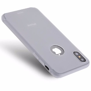 Does Wireless Charging Work with a Phone Case?
