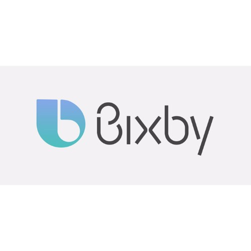 Who is the best voice assistant: Siri, Bixby, Google now or Alexa?