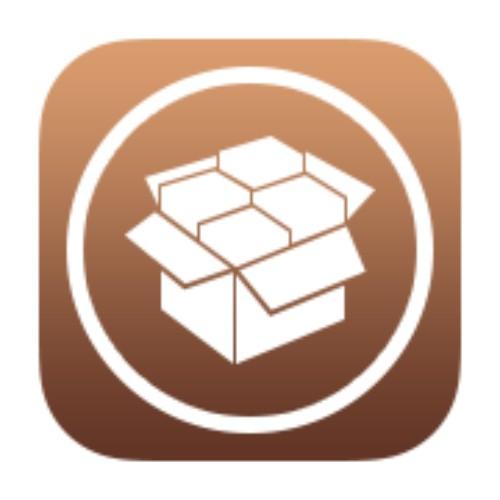 iPhone X Running iOS 11.2.1 Gets Jailbroken