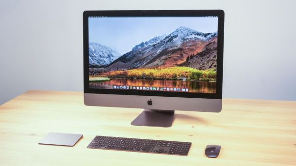 12-apple-imac-pro.jpg