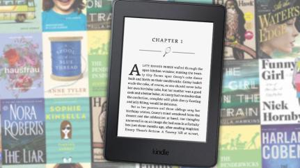 471213-best-ebook-readers.jpg