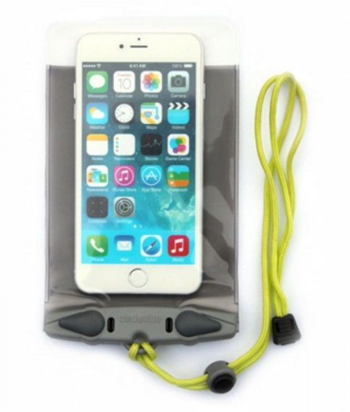 AquaPac-iPhone-6-Case-510x600
