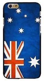 australia day phone.jpg