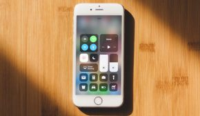 iOS 11 Update: Latest version, Problems, Fixes, Features, Compatibility.