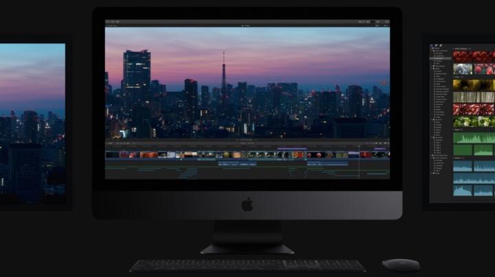 iMac-Pro.jpg