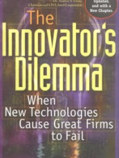 innovators-dilemma.jpg