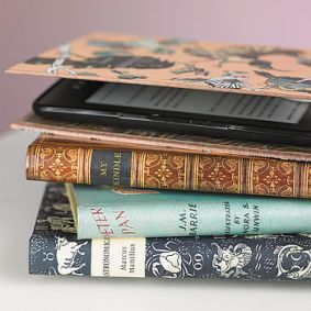 normal_classic-book-case-for-kindle.jpg