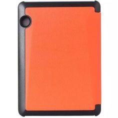 orange_karst_texture_leather_wake_sleep_kindle_voyage_case_3__12556.1514500454.650.650