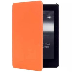 orange_karst_texture_leather_wake_sleep_kindle_voyage_case_6__01956.1514500452.650.650