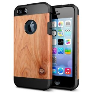 pinewood_tpu_hard_armor_iphone_5_5s_case_2__20781.1514493488.1000.1000.jpg