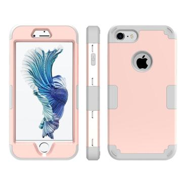 rose_gold_triple_layer_armor_iphone_7_case_3__25006.1514492652.1000.1000.jpg
