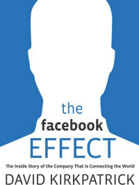 the-facebook-effect.jpg