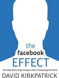 the-facebook-effect.jpg