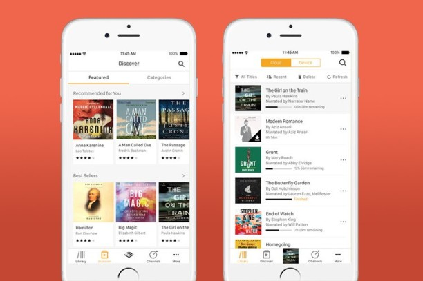 10-Best-Audiobook-Apps-for-iPHone-and-Android-2017.jpg