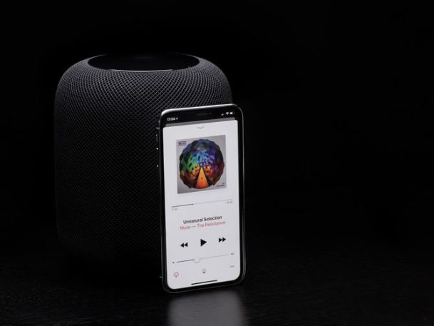 apple-homepod-product-hero.jpg