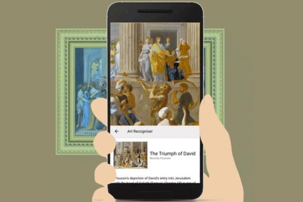 google-art-culture-selfie-feature-us-01.jpg