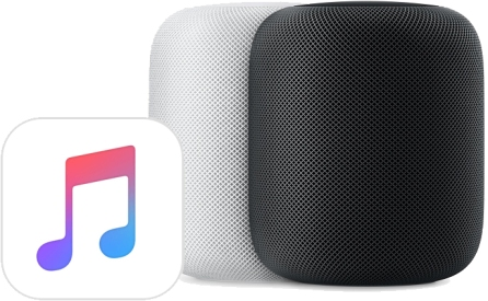 homepod-audio-sources.jpg
