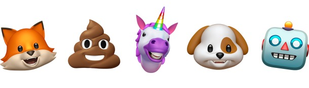 ios-11-iphone-x-animoji.jpg