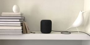 Review: Apple's HomePod