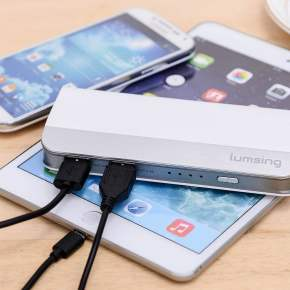 How to buy the best battery pack for yourgadgets