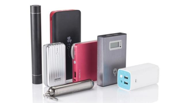 power-bank-types-2016.jpg