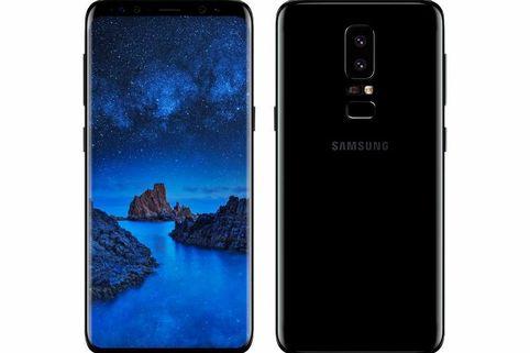 Samsung-Galaxy-S9-leak.jpg