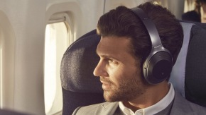 The best noise-canceling headphones 2018